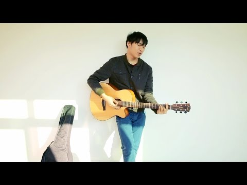 Search Results For chord-lagu-in-ya-pocket-collection - Mp3 Music ...