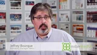 Miller Media - Video - 2