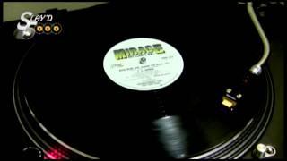T.S. Monk - Bon Bon Vie  (Gimme The Good Life) (Slayd5000)