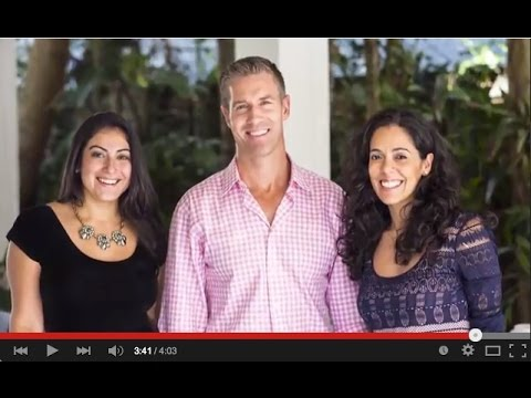 A MUST WATCH for investing in Miami Real estate!!  Insight from a top performing Broker