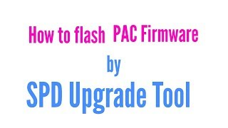 spd pac file - ฟรีวิดีโอออนไลน์ - ดูทีวีออนไลน์ - คลิปวิดีโอฟรี
