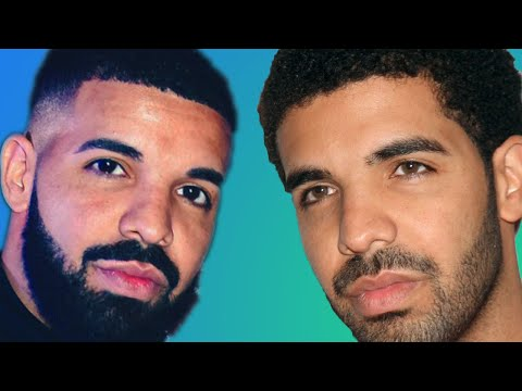 Top 20 Drake Memes We Love | Drake Is The Meme King