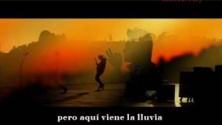 """30 Seconds to Mars """"Vox Populi"""" (A Call to Arms) subtitulada al español"""
