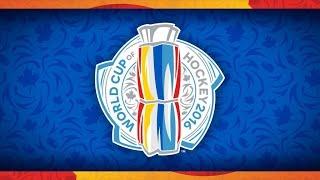 Кубок мира 2016 сборная России | World cup 2016 team Russia