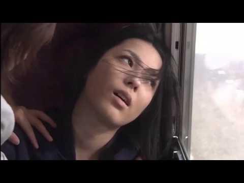 01  HD マザー・強行犯係の女~傍聞き~