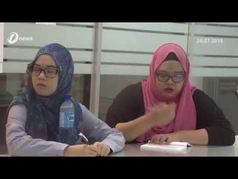 Mangsa Pelaburan Skim Cepat Kayap 'Highway Group' Diminta Tampil Buat Laporan Polis