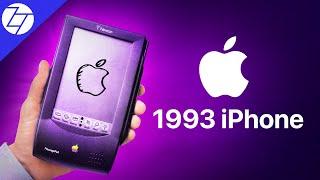 Apple's 15 BIGGEST Product Failures!