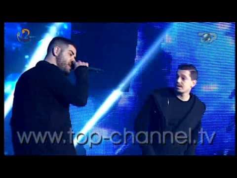 Noizy ft Elgit Doda - Vetem ti je