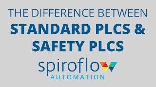 How To Configure S7 1500 Fail Safe PLC In TIA V15 - hmong video