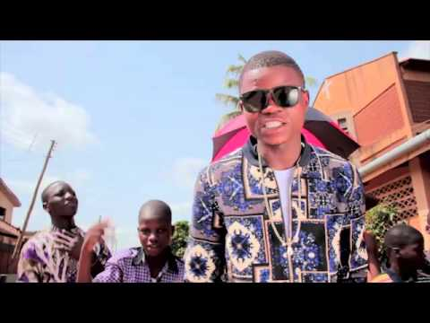 Who You Epp? Olamide ft. Typist