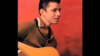 Johnny Tillotson - Earth Angel