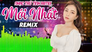 nhac-tru-tinh-remix-moi-nhat-2020-lk-nhac-song-ha-tay-remix-cang-det-ca-xom-phe-pha