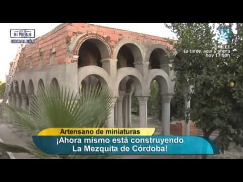 Este es mi pueblo |  Gibraleón (Huelva)