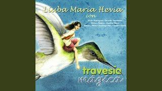 "Video thumbnail of ""Liuba María Hevia - Adivina Quién Será"""