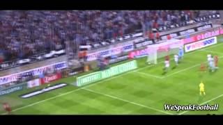 Zlatan Ibrahimovic ● Most Insane Goals Ever HD
