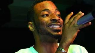 9ICE - Liquor (Official Version - Naija Beats)