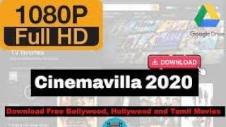 free download malayalam movies cinemavilla
