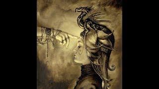 El poder de la Ley de Atraccion   Hipnosis muy poderosa