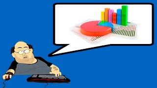 Памм-счета . Обзор о том, что такое Памм-счета от профессионального инвестора Андрея Малахова