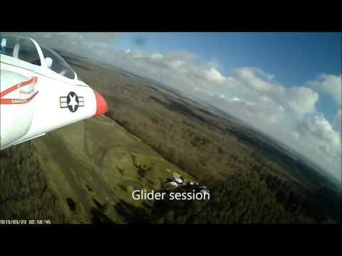 hobbyking-t45-goshawk-64-mm-4s-vertical-crash