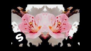 EDX   Bloom