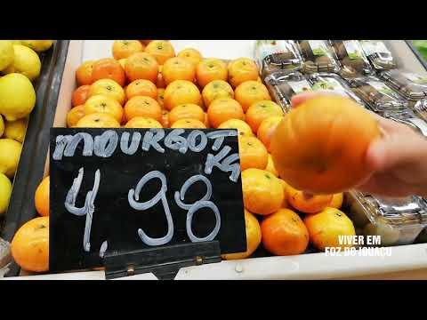 , title : 'Você conhece a fruta MORGOTE? Conheça agora e veja o preço!