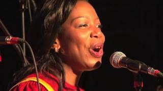 Le concert de Pâques, édition 2017 en vidéo.
