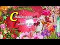 New Love Status 🤔😍💕Dil ka Dharakna Yahi Chahat Hai🌹💝💖whatsapp ststus