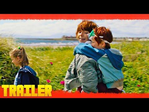 En Cartelera: 'Wild Rose' entre los estrenos del fin de semana