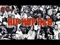 DJ SkyWalker SoundCheck Hip Hop RnB Old School 2000s 90s Music