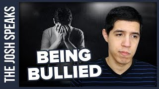 What Bullying Can REALLY Lead To (How To Deal with Bullies)