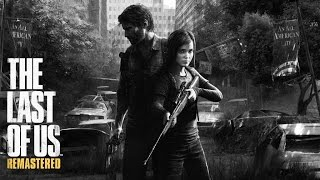 the last of us - شرح قصة لعبة