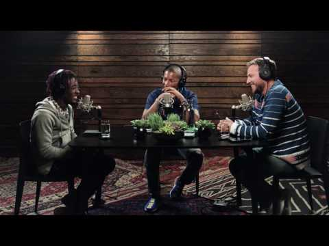 OTHERtone on Beats 1 with Lil Uzi Vert