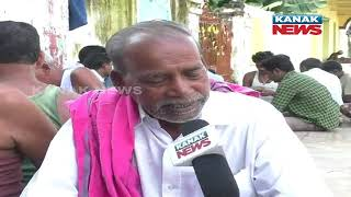 Bijepur Voters Reaction Ahead Of By-Poll On Oct 21st