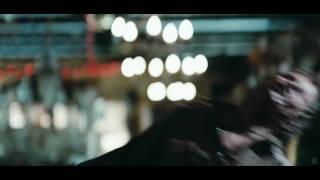 Добро пожаловать в Зомбилэнд дублированный трейлер HD