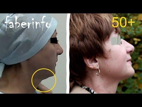 Отзывы о маске для лица карибские каникулы от эйвон