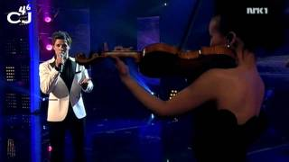 Norway - My Heart is Yours - Eurovision 2010 (HD)