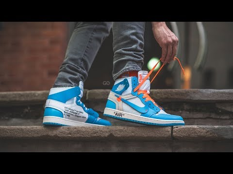 promo code ab3fc af683 Download Off-White x Nike Air Jordan 1 NRG