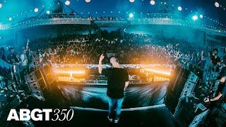 16BL Live at Anjunadeep Open Air: Prague (Official 4K Set) #ABGT350