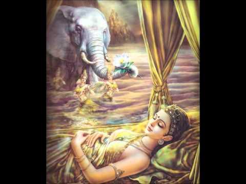 33/143-Đạo đế (Ngũ Căn Ngũ Lực)-Phật Học Phổ Thông-HT Thích Thiện Hoa