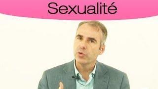 Sexe : Réussir Son Premier Rapport Sexuel ?