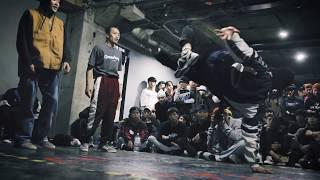 BZHD KK vs Marihuana   2v2 Battle   心碎盃 Heartbreak III 2019