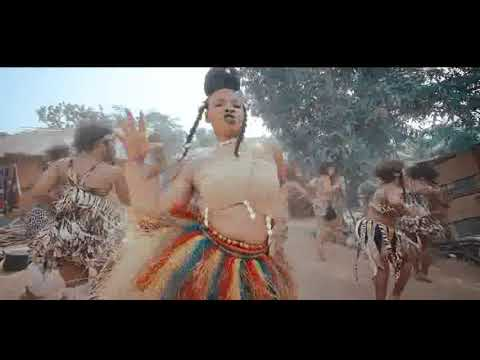 Download Yemi Alade   Ferrari Official Video HD Mp4 3GP Video and MP3