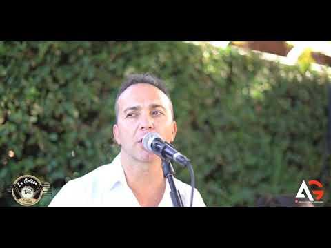 Riccardo Wedding Music Musica pop/rock in acustico Viterbo Musiqua