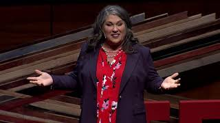 Ditch the Drama – How to Live Happy in a Messy World | Cy Wakeman | TEDxOmaha