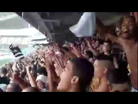 """""""É DIFERENTE - Gol do Botafogo"""" Barra: Loucos pelo Botafogo • Club: Botafogo"""
