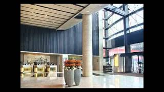 preview picture of video 'Jinan Hotels - OneStopHotelDeals.com'