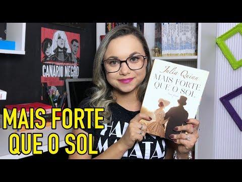 O BOM E VELHO CLICHÊ DE CASAMENTOS ARRANJADOS