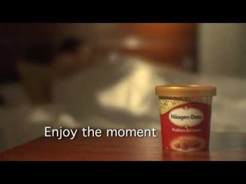 Video 0 by Steve Hammal for Commercials