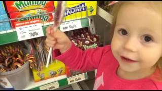 Кукла Беби бон Лучшие Видео для девочек про игрушки для детей и малышей Настя КАК МАМА for kids